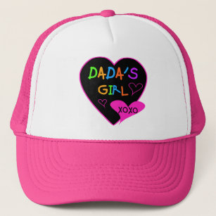 Father Daughter Hats   Caps  676fe59991f