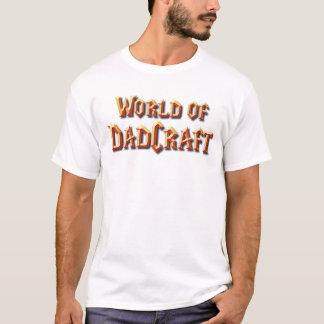 DadCraft