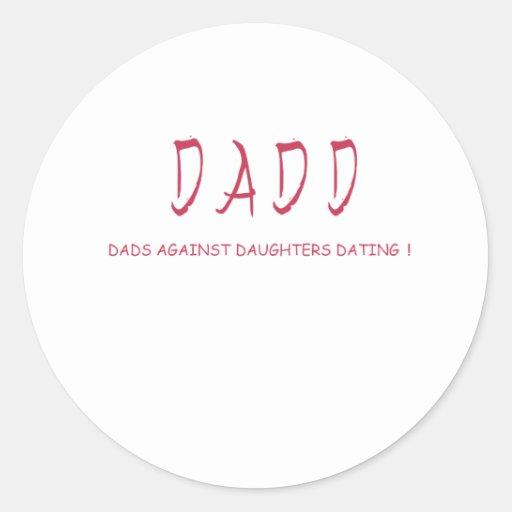 DADD ETIQUETAS