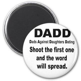 DADD MAGNETS