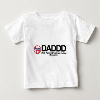 DADDD BABY T-Shirt
