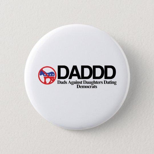 DADDD BUTTON