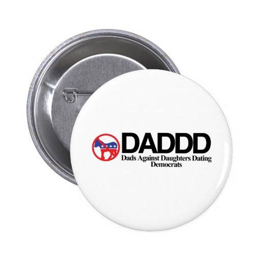 DADDD PIN