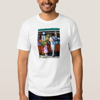 Daddy, Can I Have My Drink Back?c T-shirts