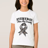 Girls' T-Shirts            <