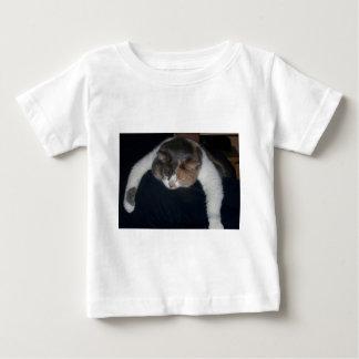 Daddy I'm Beat! Toddler T-shirt
