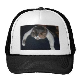 Daddy I'm Beat! Trucker Hat