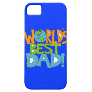 daddy iPhone SE/5/5s case