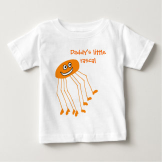Daddy long legs baby T-Shirt