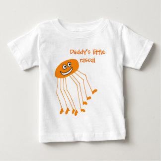 Daddy long legs baby T-Shirt