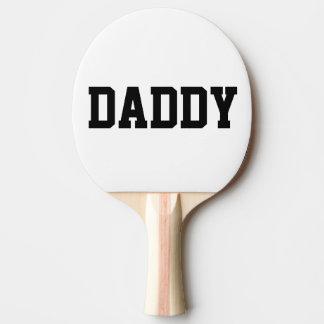 DADDY Ping Pong Paddles