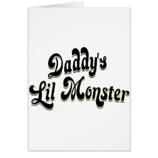 daddy.png card