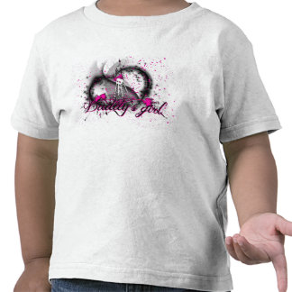 Daddy s Girl Tees
