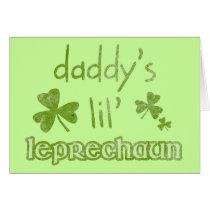 daddy_s_lil_leprechaun_card-p137844882692421452tdn0_210.jpg