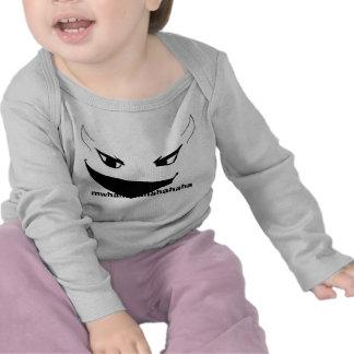 Daddy s Little Demon T Shirt