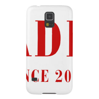 daddy-since-2013-bod-burg.png case for galaxy s5