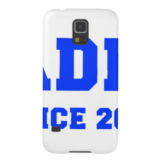 daddy-since-2013-fresh-blue.png galaxy s5 cases