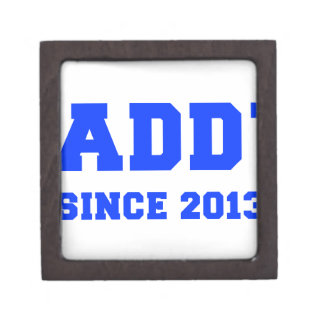 daddy-since-2013-fresh-blue.png gift box
