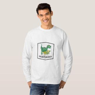 Daddyasaur