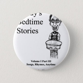 Daddys Bedtime Stories Button