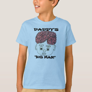 """""""DADDY'S"""