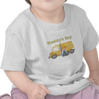 Daddys Boy Shirt