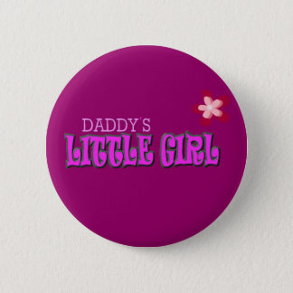 daddys button