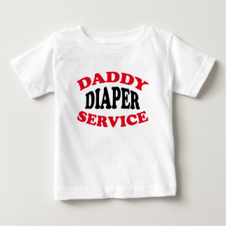 Daddy's Diaper Service Tshirt J.png