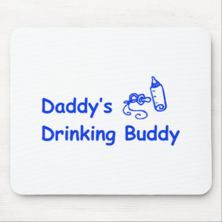 daddys-drinking-buddy-com-blue.png mouse pad