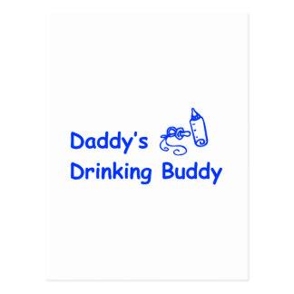 daddys-drinking-buddy-com-blue.png postcard