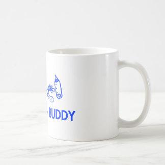 daddys-drinking-buddy-fut-blue.png coffee mug