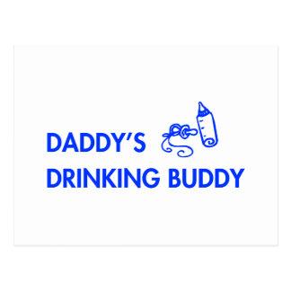 daddys-drinking-buddy-fut-blue.png postcard