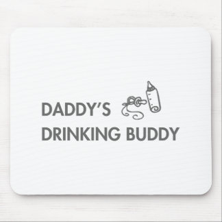 daddys-drinking-buddy-fut-gray.png mouse pad