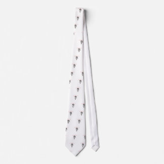 Daddy's Girl Neck Tie
