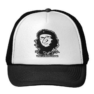 Daddy's Home Che Trucker Hat