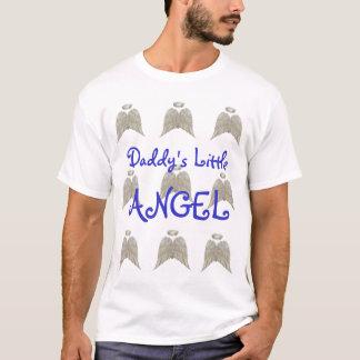 Daddy's Little Angel T-Shirt