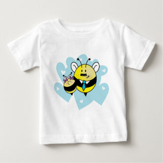 Daddy's little girl / Petite fille à papa. Tees