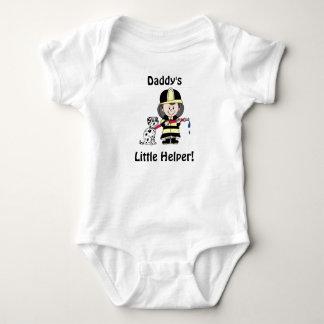 Daddy's Little Helper! T-shirt