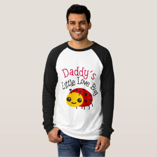 Daddy's