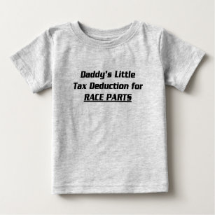 Baby T-Shirt Langarm Shirtracer My Dad is The Walking Dad wei/ß Spr/üche Baby