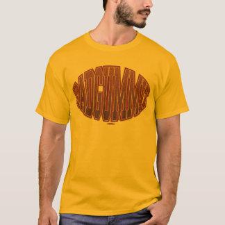 Dadgummit T-Shirt