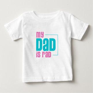dadisrad t-shirt