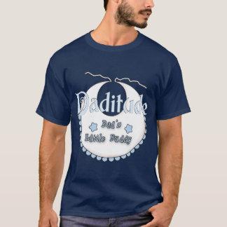Daditude T-Shirt