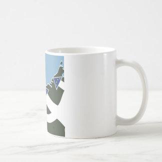 Dad's Army Brexit Mug