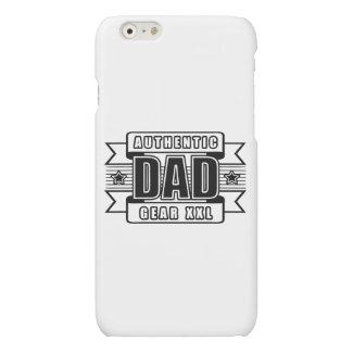 Dad Gear Electronics