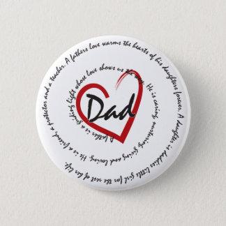 DADS - Dad Love Button