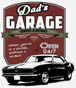 382086288 Vintage 1968 T-Shirts - T-Shirt Design & Printing | Zazzle
