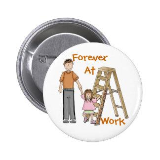 Dad's Ladder Pins