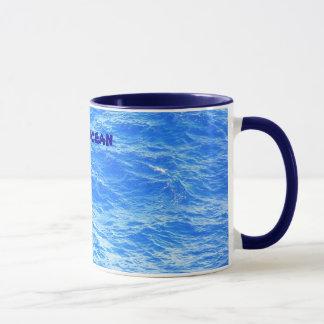 Dads Tropic Fashion - special mug