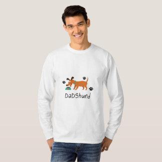 DadShund